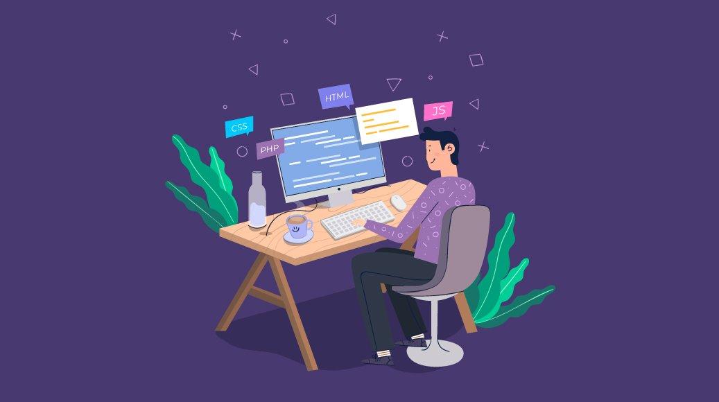 KWE-Website-programmieren-lassen