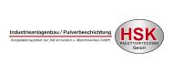 KWE-werbeagentur-hamburg-HSK-International