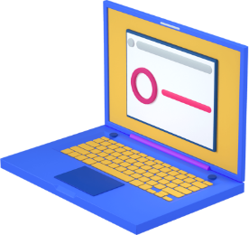 KWE-digital-agentur-hamburg-web-design